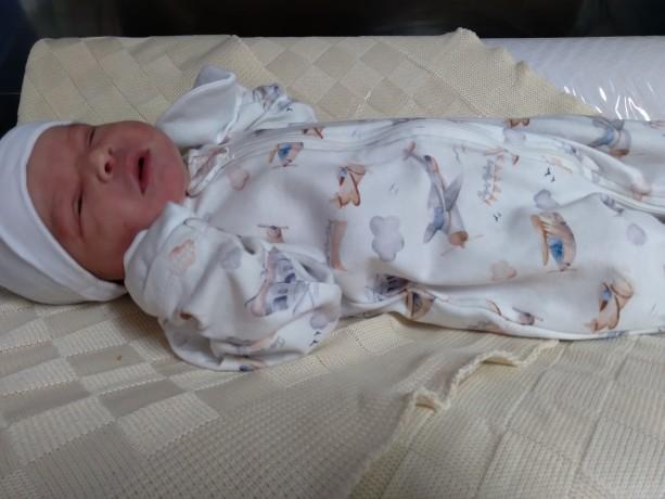 foto de bebe